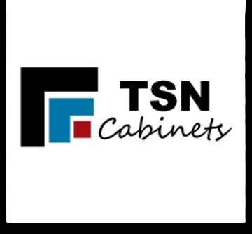 TSN Cabinets